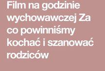 godz. wych
