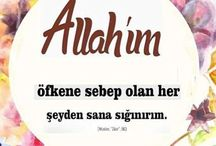 Mevzum İslam!