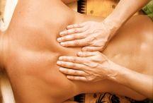 Massages / 0