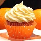 Cupcakes / by Emily Jefford