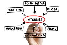 Online Marketing - SEO and SMO / Indianmesh is offering quality SEO, SMM and other internet marketing services.