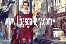 MariaB Maria B Linen Fabric Embroidered Printed Collection Catalog launched in December Dec 2016 / Maria B Linen 3 PC Suits Collection launched in Dec 2016,Linen Dupatta Linen Trouser Maria B Embroidred and Printed Linen Dresses Collection Dec 2016,Maria B linen Suits Maria B linen Dresses Catalog Order online Maria B linen outfits Stitched un Stitched available on order.Maria B launches linen Embroidered and Printed 3 pc suits for women.Buy online from our website http://www.libasgallery.com