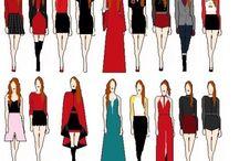 Riverdale Fashion