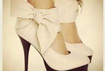Heels / ..