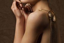 gioielli <3