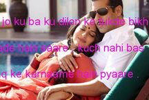 funny shayari in hindi with photo,
