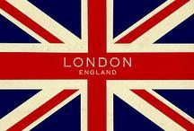 ENGLISH - UK