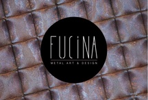 Catalogue / Images and description of Fucina Metal Art and Design products