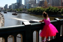 The city that I love so much / melbourne.melbi.melben