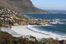 Africa de Sud / Mara Study Turism | Tabere Educationale | www.mara-study.ro