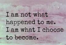Quotes I need xo