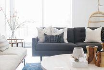 interior // nordic / #nordic #interior #home #scandinavian #interiordesign