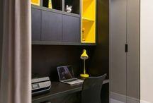 workingroom :: homeoffice