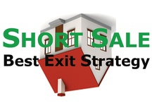 Apply for A Short Sale