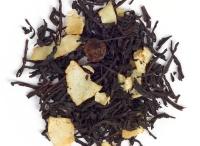 Tasty Teas/Tea to Try / by Katie Balmer