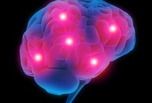 TBI Clinical Trials / Clinical trials recruiting volunteers from the study of traumatic brain injury and treatment