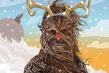 Christmas   Ho Ho Humor