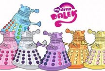 doctor who(vian)