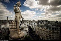 UK / by Alamy