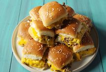 Food | Burgers