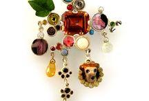 Jw Necklaces