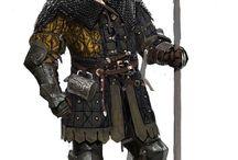 Cavalieri 2