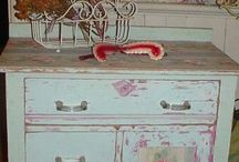 My Style.....Furniture