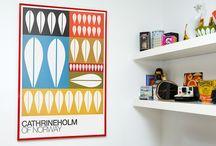 Products I Love / by Linda Halvorsen
