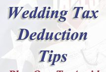 wedding advices