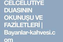 CELCELUTIYE