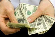 Commercial Bridge Loans / Commercial Bridge Loans@https://www.calhardmoney.com/