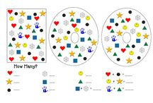 100th day of school / by Tami Knutson-Hacker