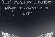 Frases / by Karla Yelytza