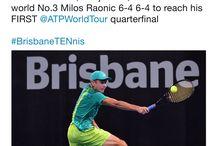 Tennis News / 0