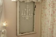 Isabel's Bathroom