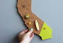 DIY projects / by Tia J