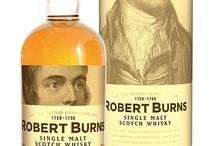 Fred Tuurenhout / Whisky