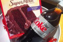 Low Carb/Sugar Desserts (Some GlutenFree)