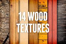 WEB WORK: Textures
