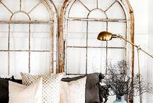 Home | Sleep tight / Bedroom