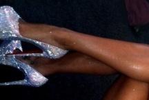 shoes!(: