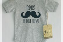 Boys clothing / Inspiration for boys clothing and style.