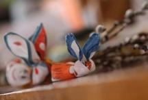 crafts / by barbara strange