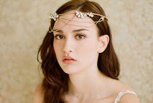 Whimsical Crowns & Headdresses