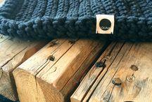 Nasze produkty / Po więcej zapraszamy na www.louna.pl