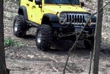 jeep  e carros  antigos