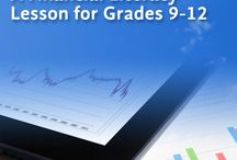 [HS] Business Math Resources