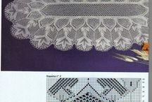 Pletení_dečky (Knitting_doilies)