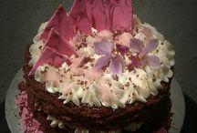 piopio cake