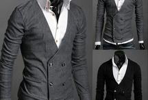 Clothes for Matt